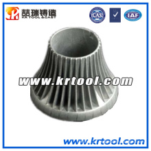High Quality Casting for LED Lighting Parts
